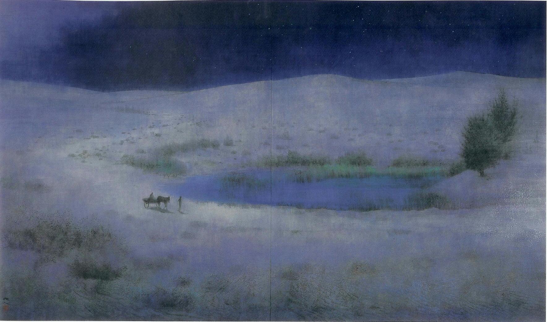 Fukui Sawato img227.jpg