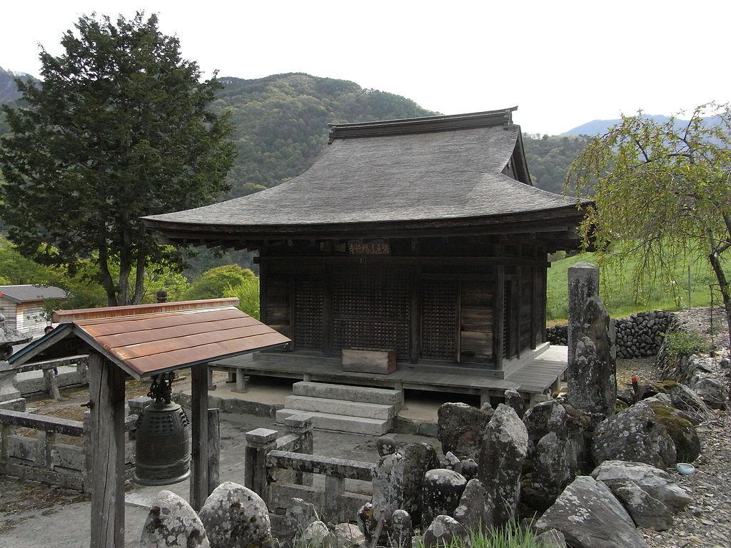 Fukutokuji_(Oshika)_2 1160 буд.jpg