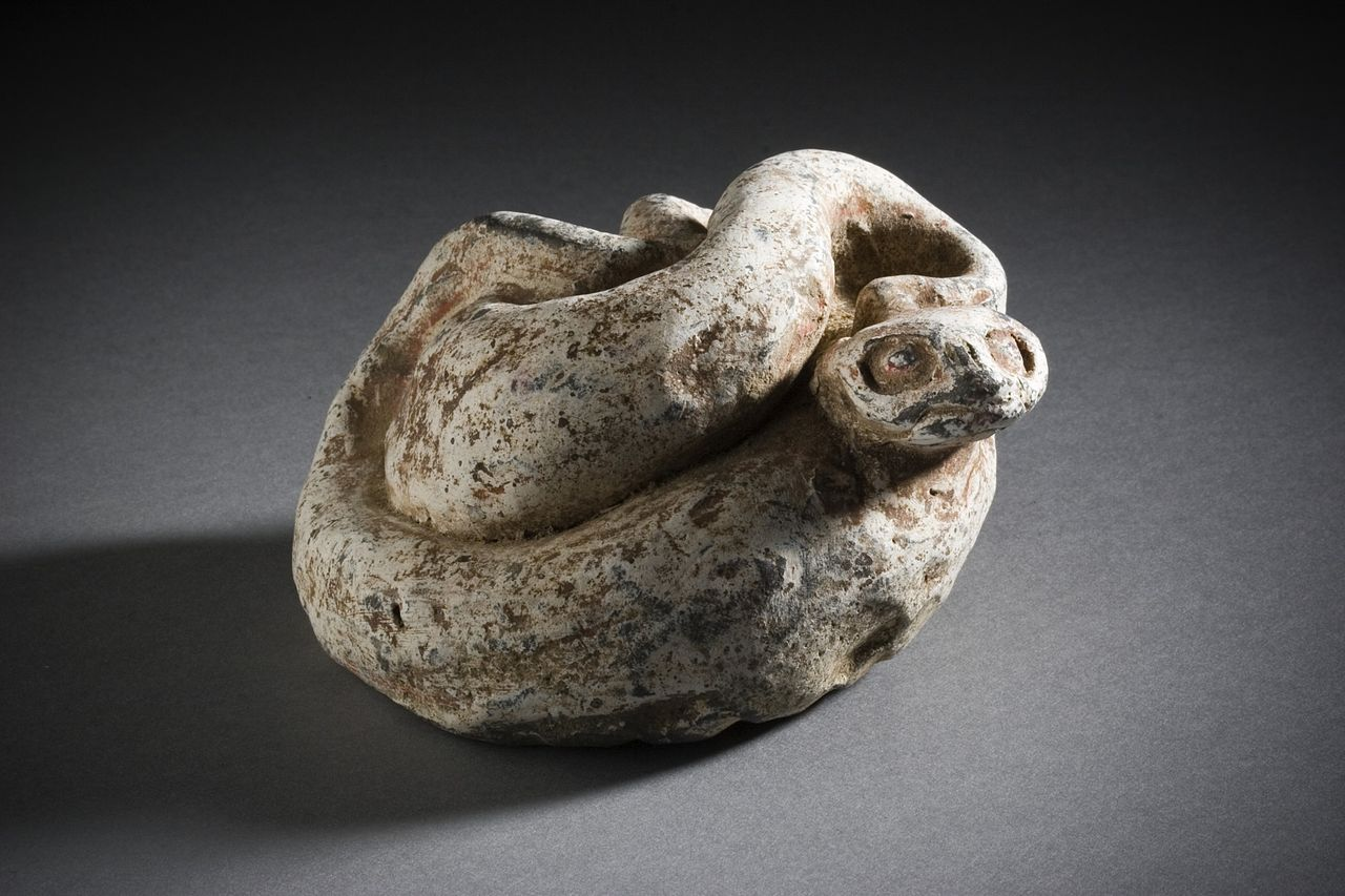 Funerary_Sculpture_of_the_Animals_of_the_Twelve-Year_Chinese_Zodiac_(12).jpg