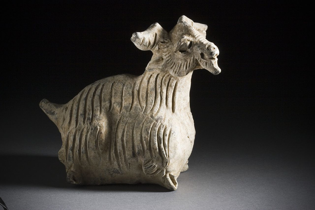 Funerary_Sculpture_of_the_Animals_of_the_Twelve-Year_Chinese_Zodiac_.jpg
