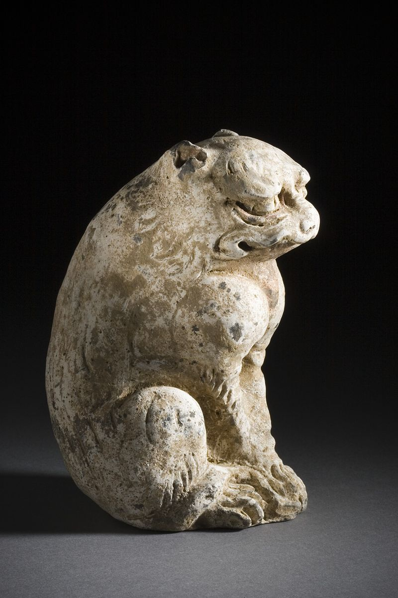 Funerary_Sculpture_of_the_Animals_of_the_Twelve-Year_Chinese_Zodiac_(Sh.jpg