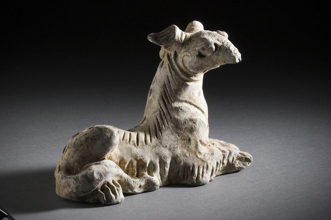 Funerary_Sculpture_of_the_Animals_of_the_Twelve-Year_Chinese_Zodiac_(Shengxiao)_.jpg