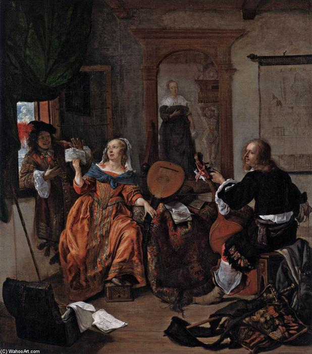 Gabriel-Metsu-A-Musical-Party-2-.JPG