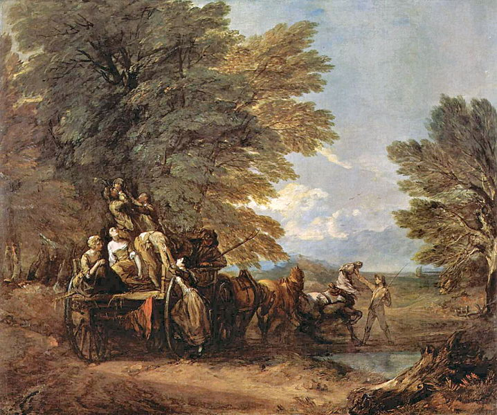 Gainsborough__Thomas_A_Cart__Returning_from_the_Harvest___fine_art_print_b.jpg