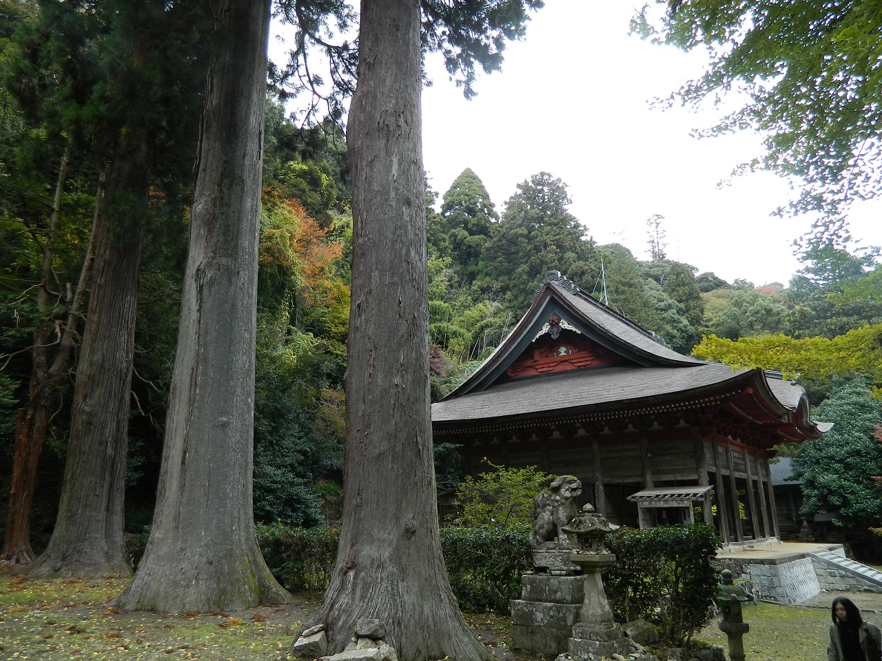 Gakuenji-09.jpg