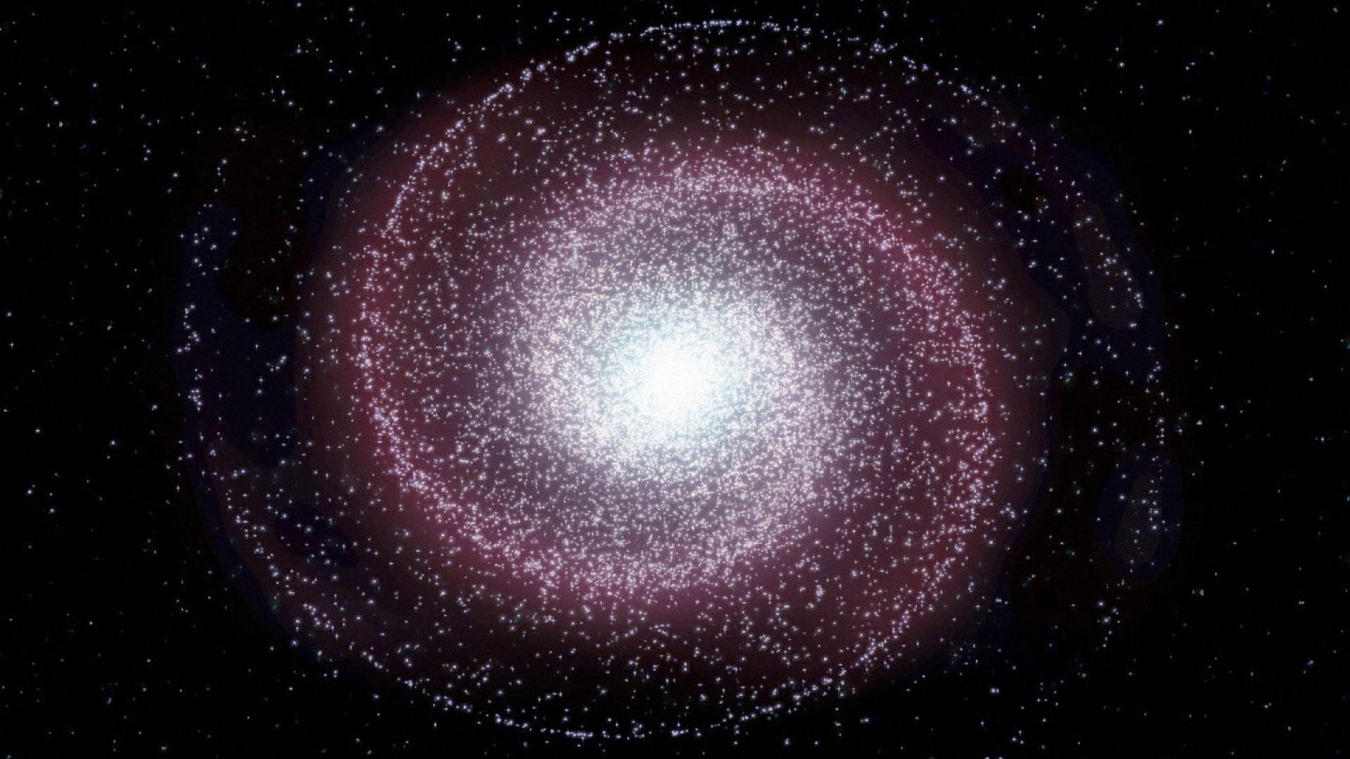galaxy-spiral-335948.jpg