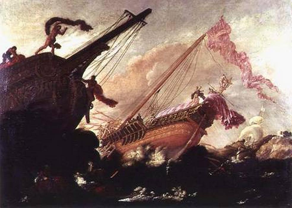 galleons_wrecked_rocky_shore_hi.jpg