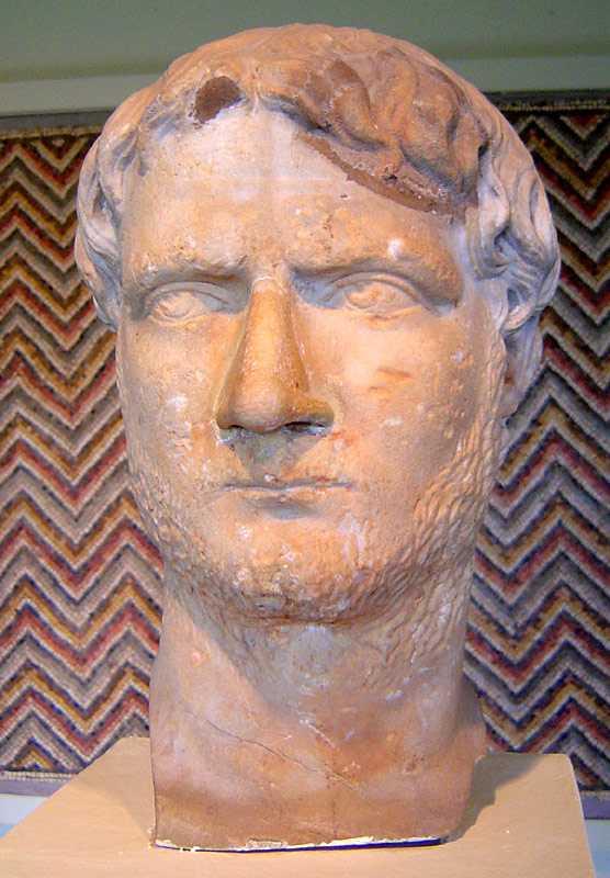Gallienus_bust.jpg