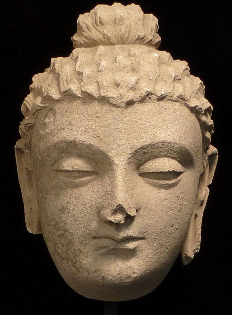 gandhara-11456.jpg