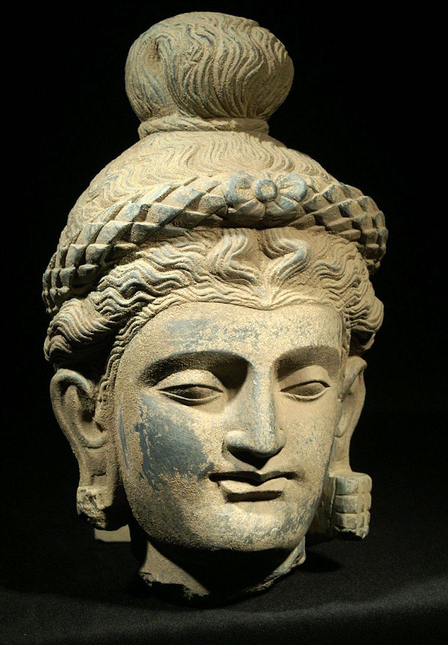 gandhara-11469 1-2.jpg