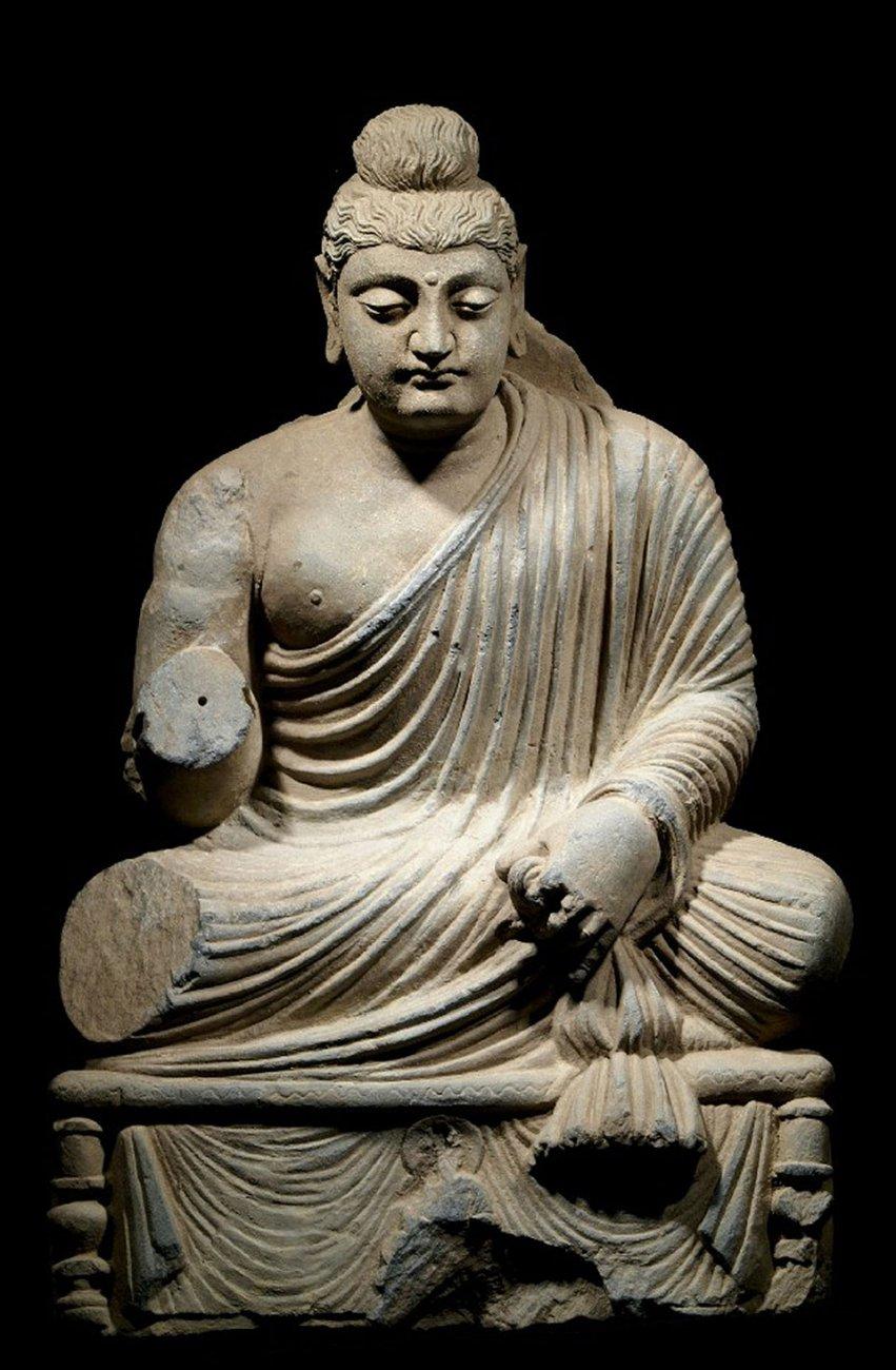 gandhara-buddha-11636.jpg