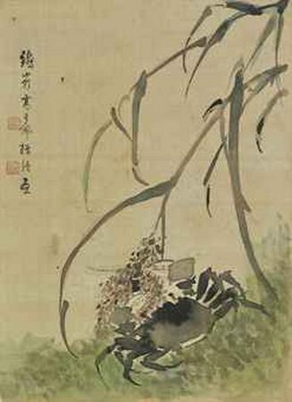 gao_qipei_life_drawings_d5685319_004h.jpg