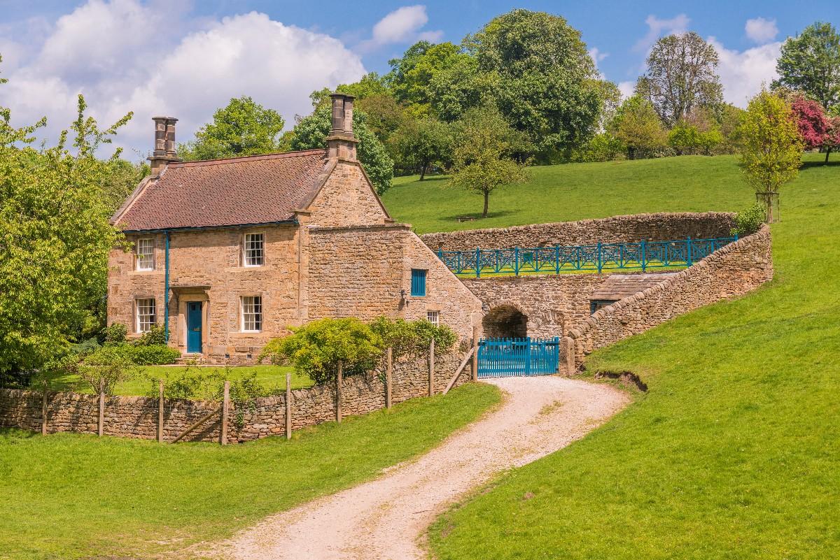 gardeners-holiday-cottage-in-derbyshire2.jpg