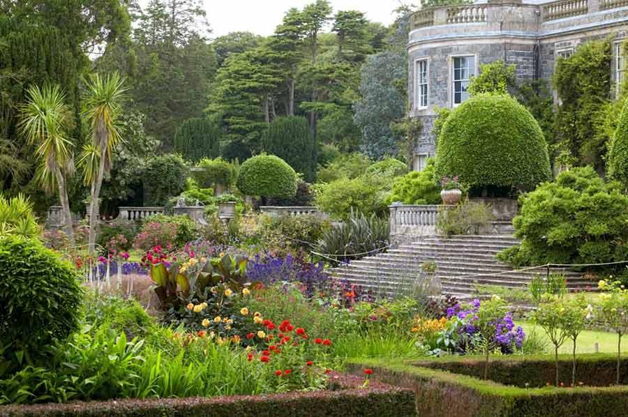 Gardens-Near-and-Far-episode-38-–-Mount-Stewart.jpg