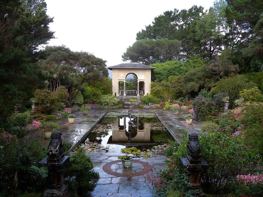 Garinish-Island-Italienischer_Garten.jpg