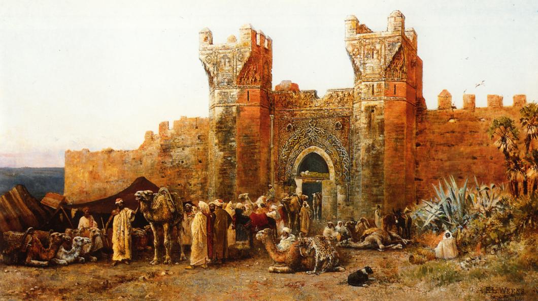 gate-of-shehal-morocco-1880.jpg