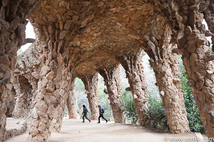 Gaudi-27-of-491.jpg