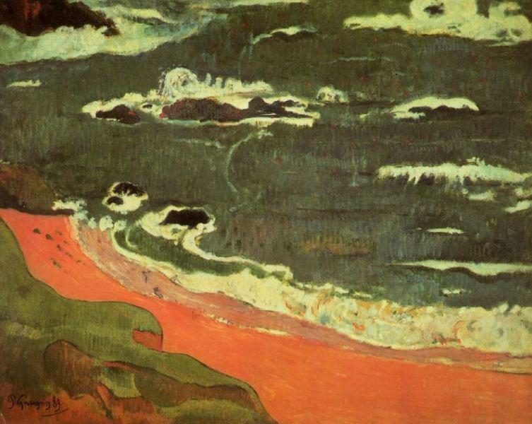 gauguin-beach-at-le-pouldu.jpg