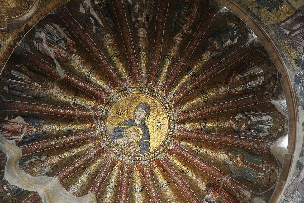 Genealogy_of_Mary_mosaic,_Chora_church,_Istanbul.jpg