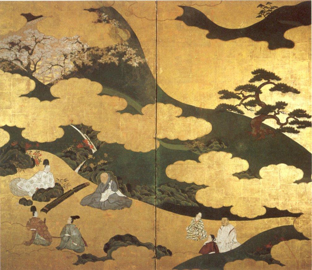 'Genji_Monogatari'_(Tale_of_Genji),__Tosa_Mitsuyoshi.jpg