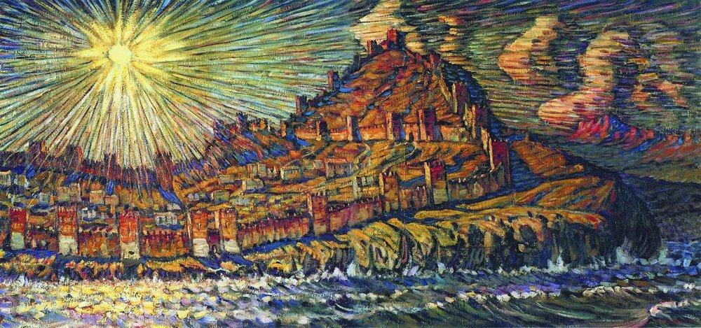 genoese-fortress-1907.jpg