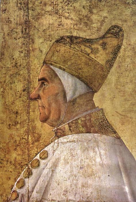 Gentile-Bellini-Portrait-of-Doge-Giovanni-Mocenigo.JPG