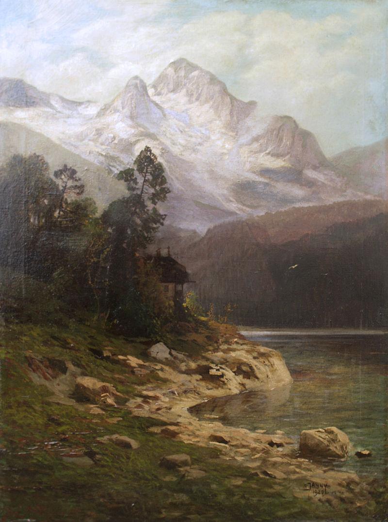 Georg_Janny_-_Alpenlandschaft_1920.jpg