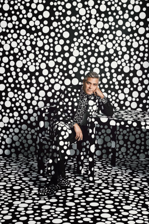 george-clooney-by-yayoi-kusama-for-w-magazine-31.jpg