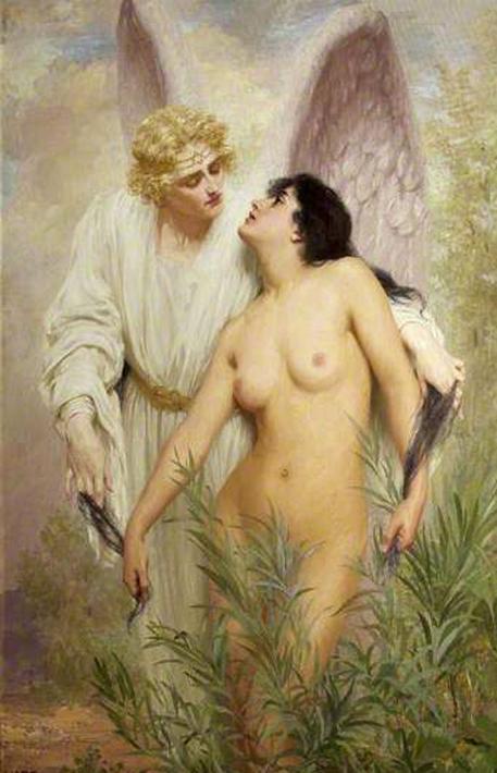 george-hare-el-amor-del-angel-pintores-y-pinturas-juan-carlos-boveri (1).jpg