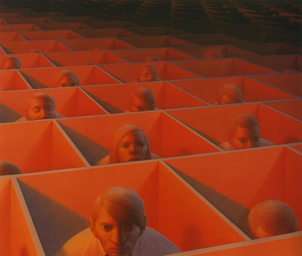 George Tooker_Landscape with Figures_tooker.jpg