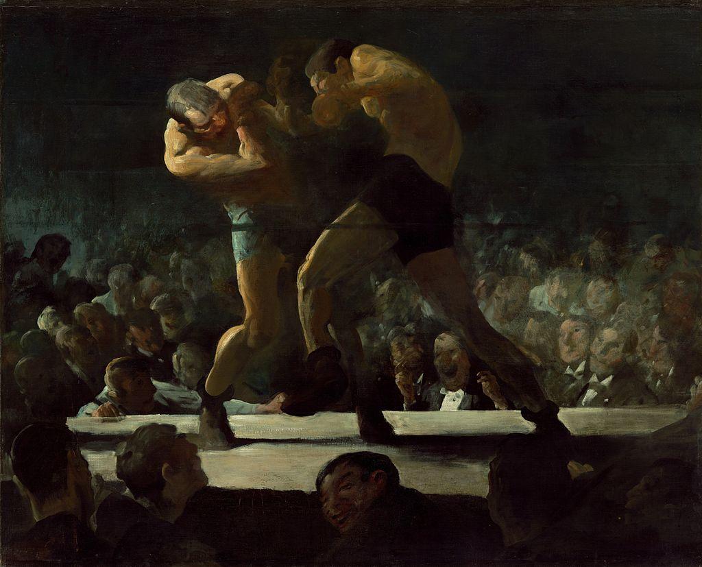 George_Bellows_-_Club_Night_(1907).jpg