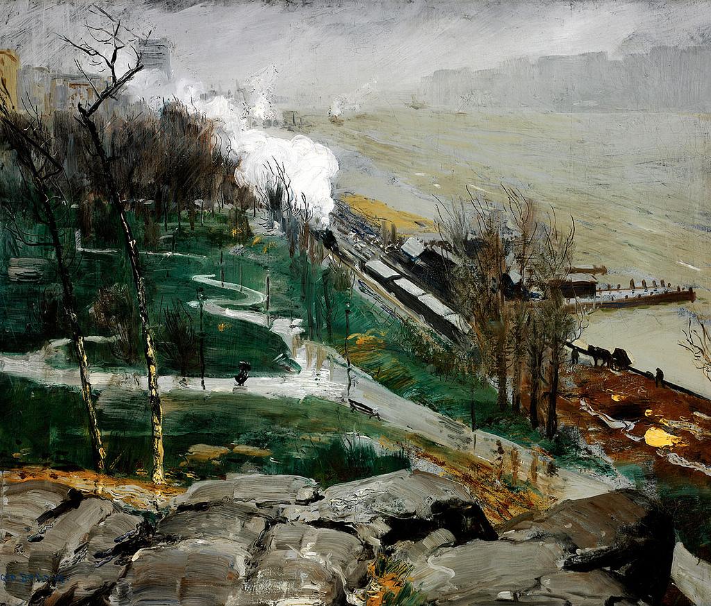 George_Bellows_Rain_on_the_River.jpg