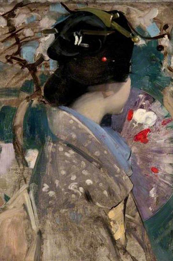 George_Henry-Una_dama_japonesa_con_un_abanico.jpg