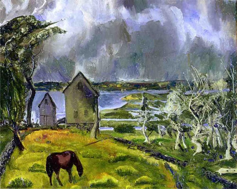 george_wesley_bellows--old_orchard_newport_rhode_island_jpg_1354357717.jpg