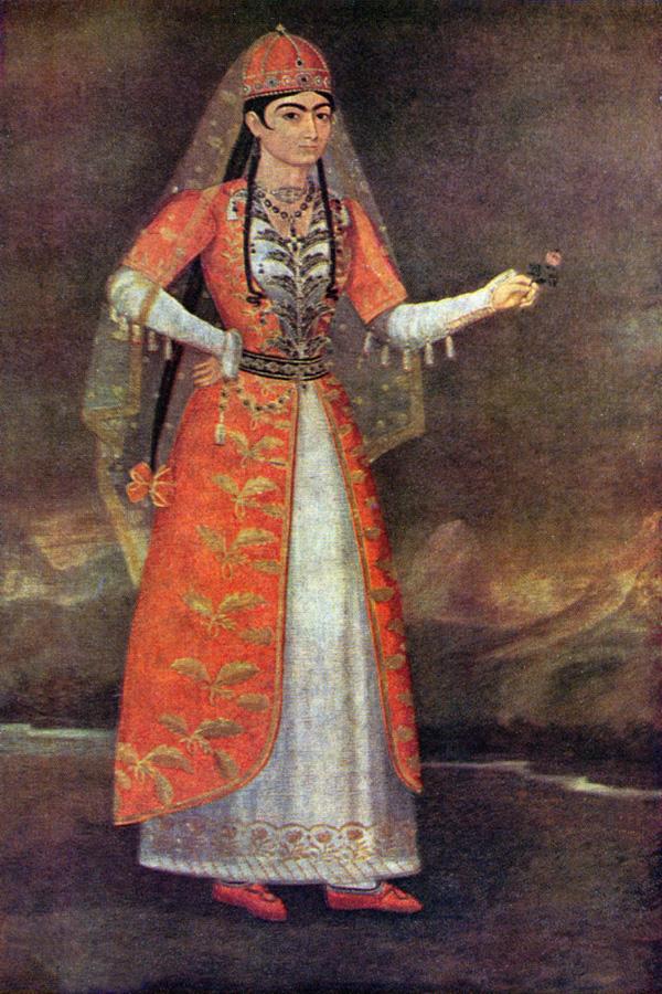 Georgia_Nino_Eristavi_daughter_of_Tornike_1829.jpg