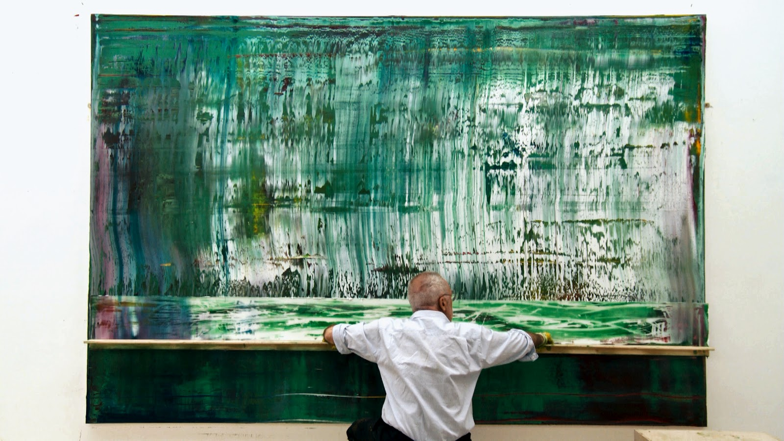 Gerhard-Richter-Painting-documentary-3.jpg