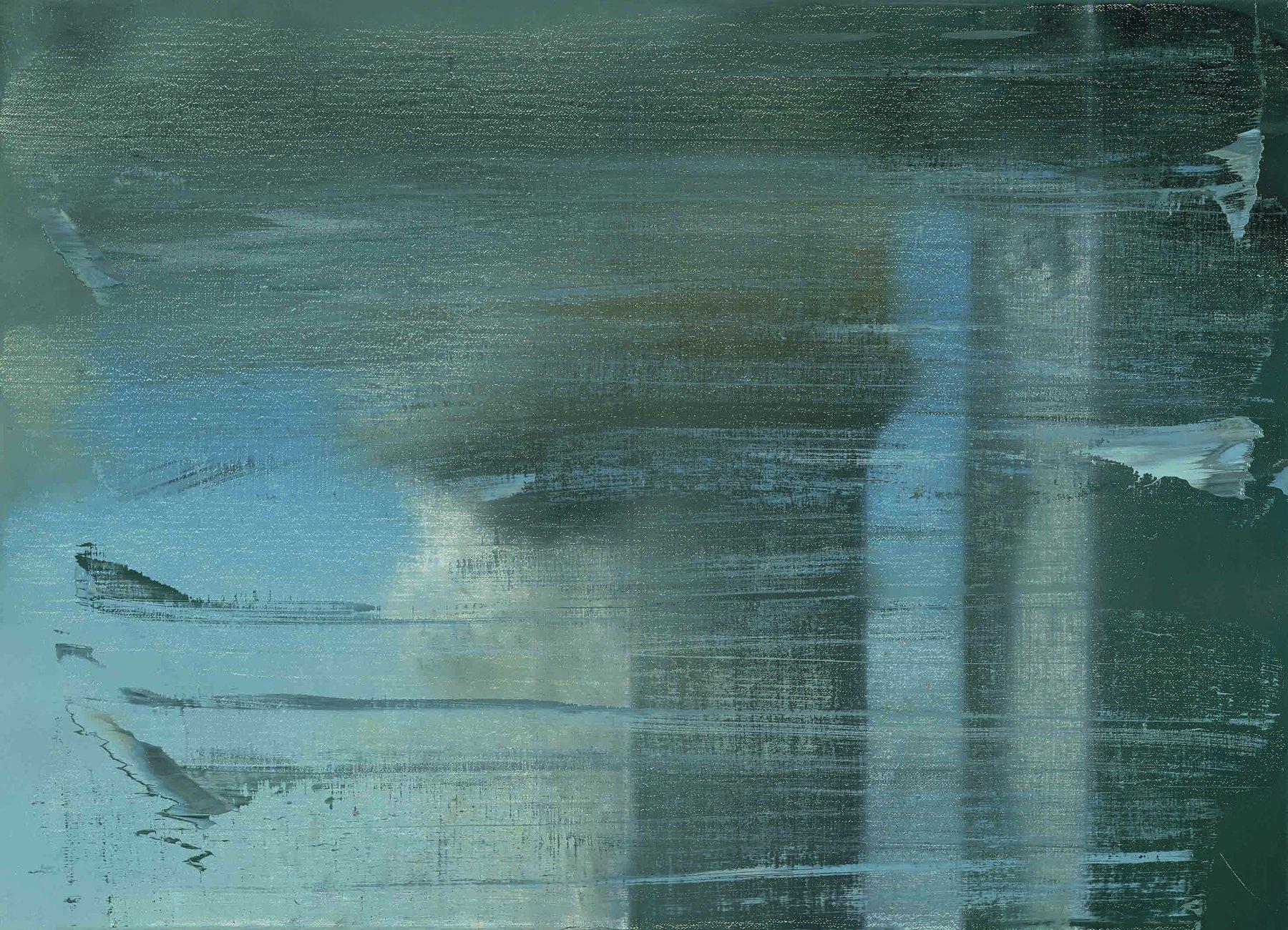 gerhard richter painting125_p_891_5.jpg