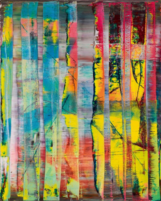 gerhard richter painting13473.jpg