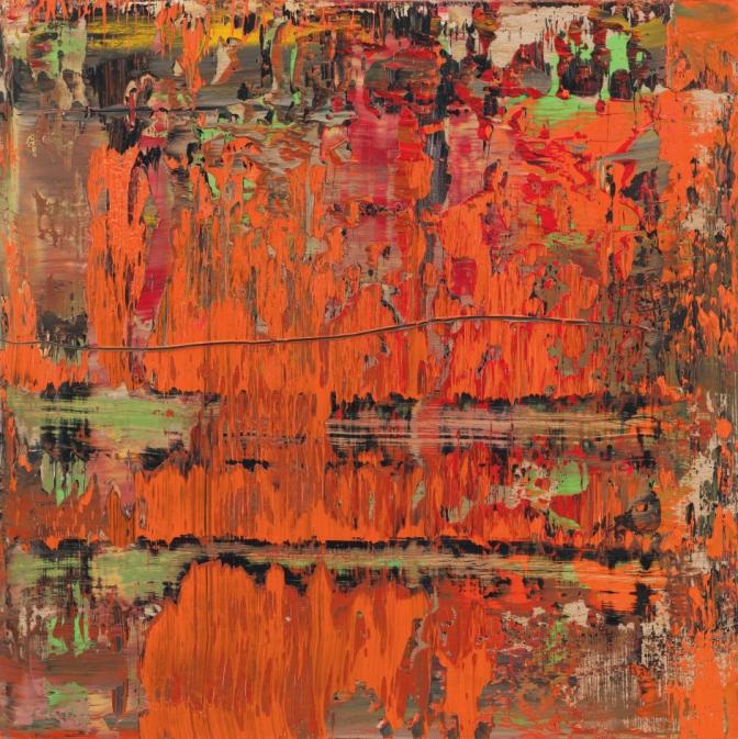 gerhard richter painting17278.jpg