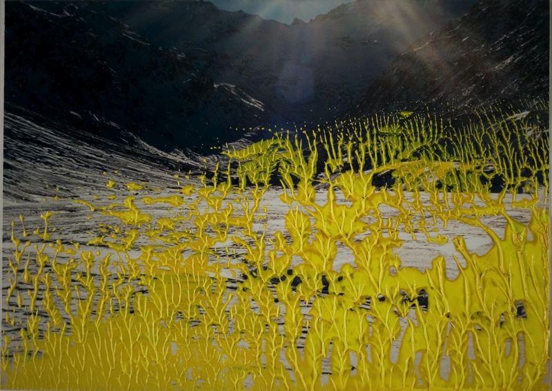 gerhard richter painting19-3-92.jpg