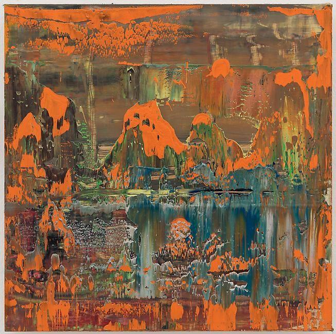 gerhard richter painting1ce6be20113d7fe52b75224905d00344.jpg