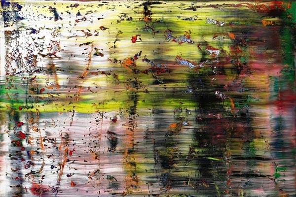 gerhard richter painting20120312_richter_abramovich.jpg