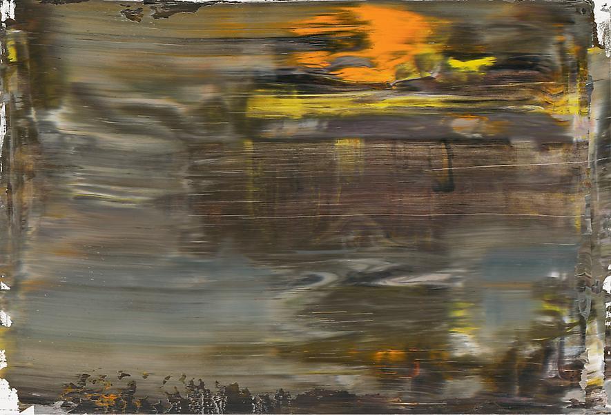 gerhard richter painting6e45a2d2.jpg