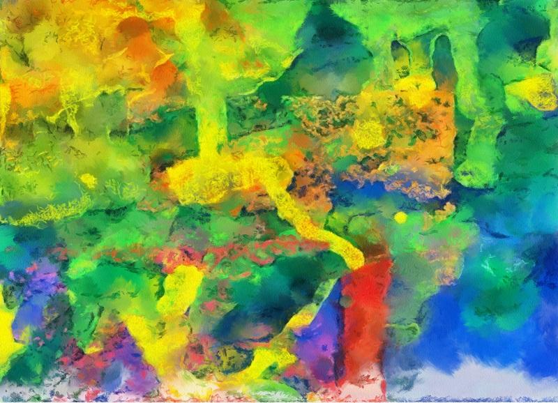 gerhard richter painting8282446_orig.jpg