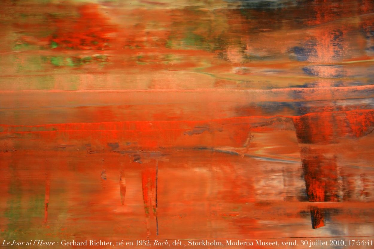 gerhard richter painting86b163bdd7afd3554d09140a1897402f9ae87ea5.jpg