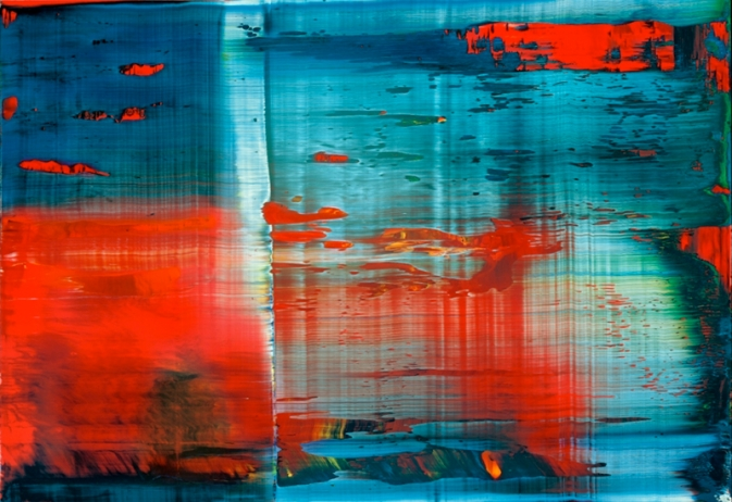 gerhard richter painting8791.jpg