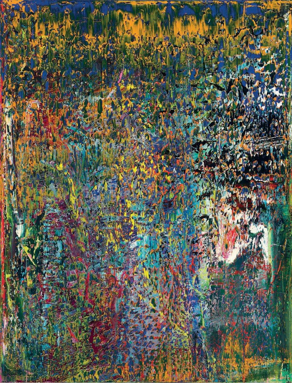 gerhard richter painting93825394_o.jpg