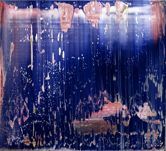 gerhard richter paintingabstract-95.jpg