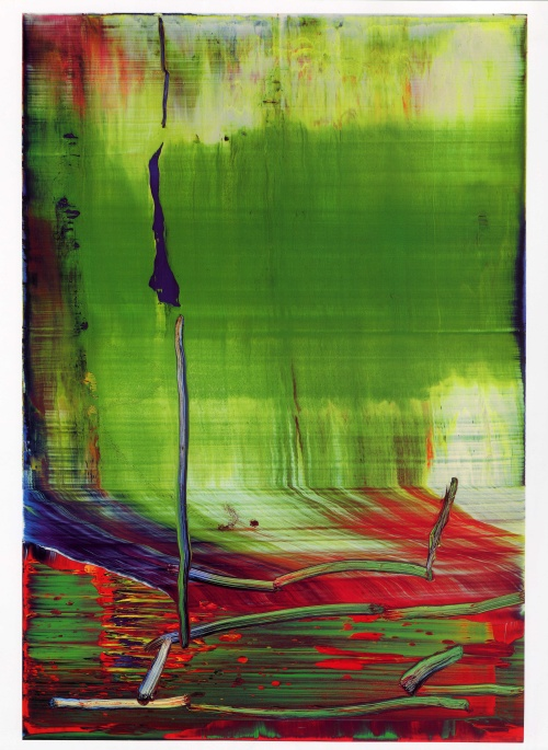 gerhard richter paintingabstract7_500.jpg
