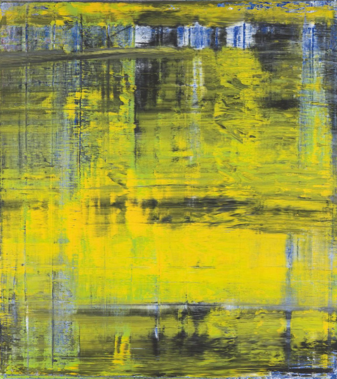 gerhard richter paintingAR00027_10.jpg